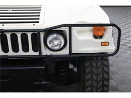 Picture of '95 Hummer H1 Offered by Worldwide Vintage Autos - L80I