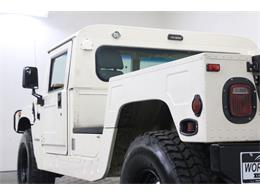 Picture of '95 H1 located in Denver  Colorado Offered by Worldwide Vintage Autos - L80I