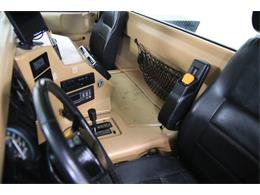 Picture of 1995 Hummer H1 located in Denver  Colorado - $37,900.00 Offered by Worldwide Vintage Autos - L80I