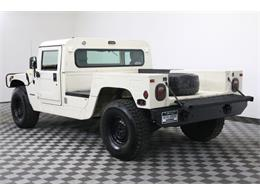 Picture of 1995 Hummer H1 located in Colorado - $37,900.00 - L80I