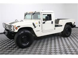 Picture of 1995 Hummer H1 - $37,900.00 - L80I