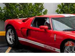 Picture of '06 Ford GT located in Florida - L80N