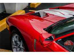 Picture of 2006 GT located in Miami Florida - $279,900.00 - L80N