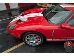 Picture of '06 GT located in Florida - $279,900.00 - L80N
