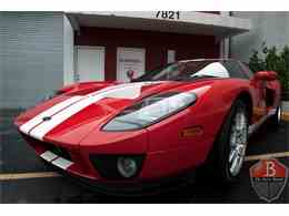Picture of 2006 GT - $279,900.00 - L80N