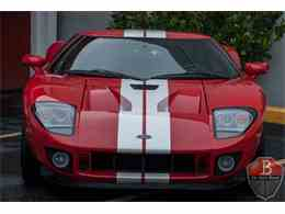 Picture of 2006 GT Offered by The Barn Miami - L80N