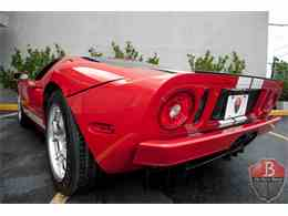 Picture of 2006 GT located in Florida Offered by The Barn Miami - L80N