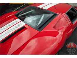 Picture of '06 Ford GT located in Florida Offered by The Barn Miami - L80N