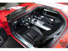 Picture of '06 Ford GT Offered by The Barn Miami - L80N