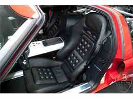 Picture of 2006 Ford GT located in Miami Florida - $279,900.00 - L80N