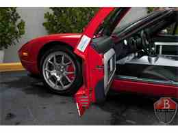 Picture of '06 GT located in Miami Florida - L80N