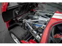 Picture of 2006 Ford GT Offered by The Barn Miami - L80N