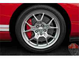 Picture of 2006 Ford GT located in Miami Florida - L80N