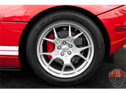 Picture of '06 Ford GT - $279,900.00 Offered by The Barn Miami - L80N