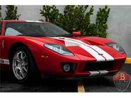 Picture of '06 GT Offered by The Barn Miami - L80N