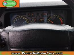 Picture of 1991 Chevrolet Camaro - $24,875.00 Offered by Route 36 Motor Cars - L80O