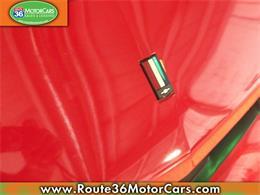 Picture of '91 Camaro - L80O