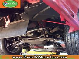 Picture of 1991 Camaro - $24,875.00 Offered by Route 36 Motor Cars - L80O