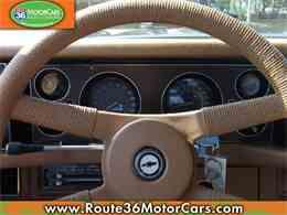 Picture of '79 Camaro - L80Q