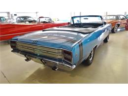 Picture of '68 Dart GT - L80Z