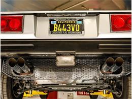 Picture of 1975 Ferrari 308 located in Marina Del Rey California - L812