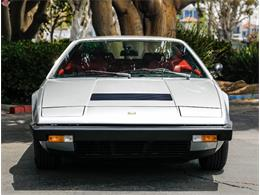 Picture of 1975 Ferrari 308 - $79,500.00 Offered by Chequered Flag International - L812