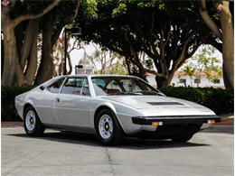 Picture of 1975 Ferrari 308 located in Marina Del Rey California - $79,500.00 - L812