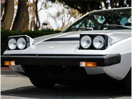 Picture of '75 Ferrari 308 located in California - $79,500.00 Offered by Chequered Flag International - L812
