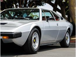 Picture of 1975 308 located in California - $79,500.00 - L812