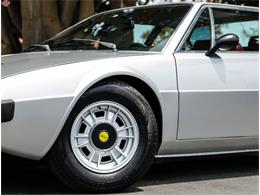 Picture of 1975 Ferrari 308 located in Marina Del Rey California - $79,500.00 Offered by Chequered Flag International - L812