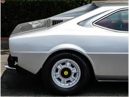 Picture of '75 Ferrari 308 located in Marina Del Rey California Offered by Chequered Flag International - L812