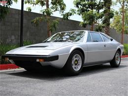 Picture of '75 308 located in California - L812