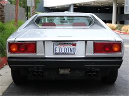 Picture of 1975 308 located in Marina Del Rey California - $79,500.00 - L812