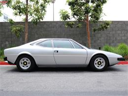 Picture of '75 308 located in California Offered by Chequered Flag International - L812