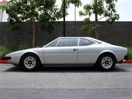 Picture of 1975 308 Offered by Chequered Flag International - L812
