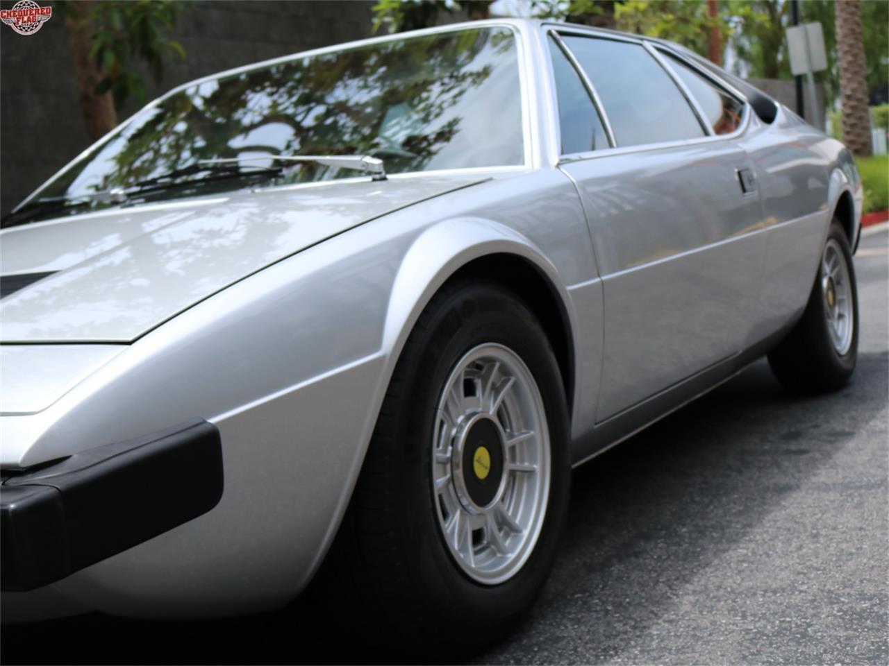 Large Picture of '75 Ferrari 308 located in Marina Del Rey California - $79,500.00 - L812