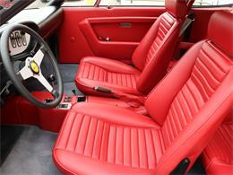 Picture of 1975 Ferrari 308 - $79,500.00 - L812