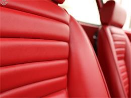 Picture of 1975 Ferrari 308 - L812