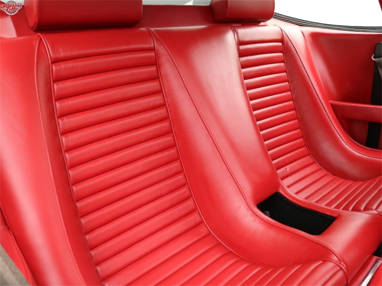 Large Picture of '75 Ferrari 308 located in Marina Del Rey California - L812