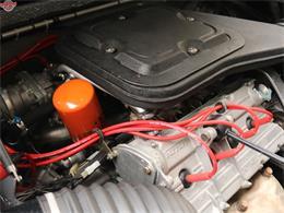 Picture of '75 Ferrari 308 located in Marina Del Rey California - L812