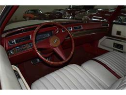 Picture of '74 Eldorado - L817