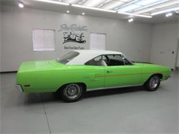 Picture of Classic '70 Road Runner located in Sioux Falls South Dakota - L81P