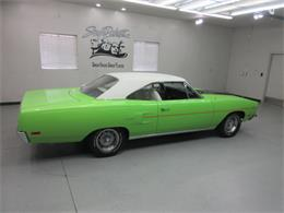 Picture of '70 Road Runner located in Sioux Falls South Dakota Offered by Frankman Motor Company - L81P
