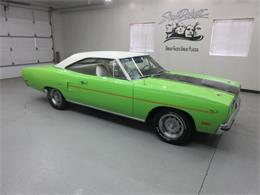Picture of 1970 Road Runner - $45,975.00 Offered by Frankman Motor Company - L81P