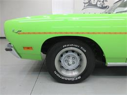 Picture of Classic 1970 Plymouth Road Runner Offered by Frankman Motor Company - L81P