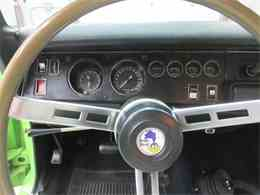 Picture of '70 Road Runner - L81P