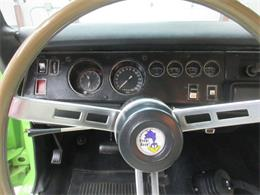 Picture of '70 Road Runner - $45,975.00 - L81P