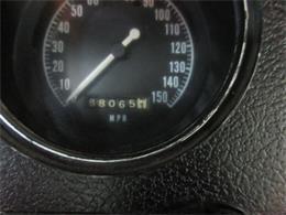 Picture of 1970 Road Runner located in South Dakota - $45,975.00 - L81P