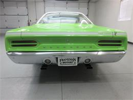 Picture of '70 Road Runner - $45,975.00 Offered by Frankman Motor Company - L81P