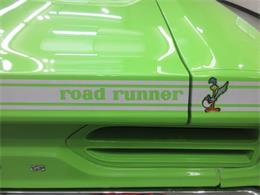 Picture of Classic '70 Road Runner Offered by Frankman Motor Company - L81P
